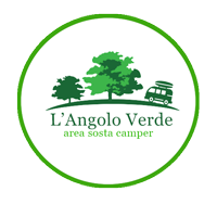 Area Camper Castellabate
